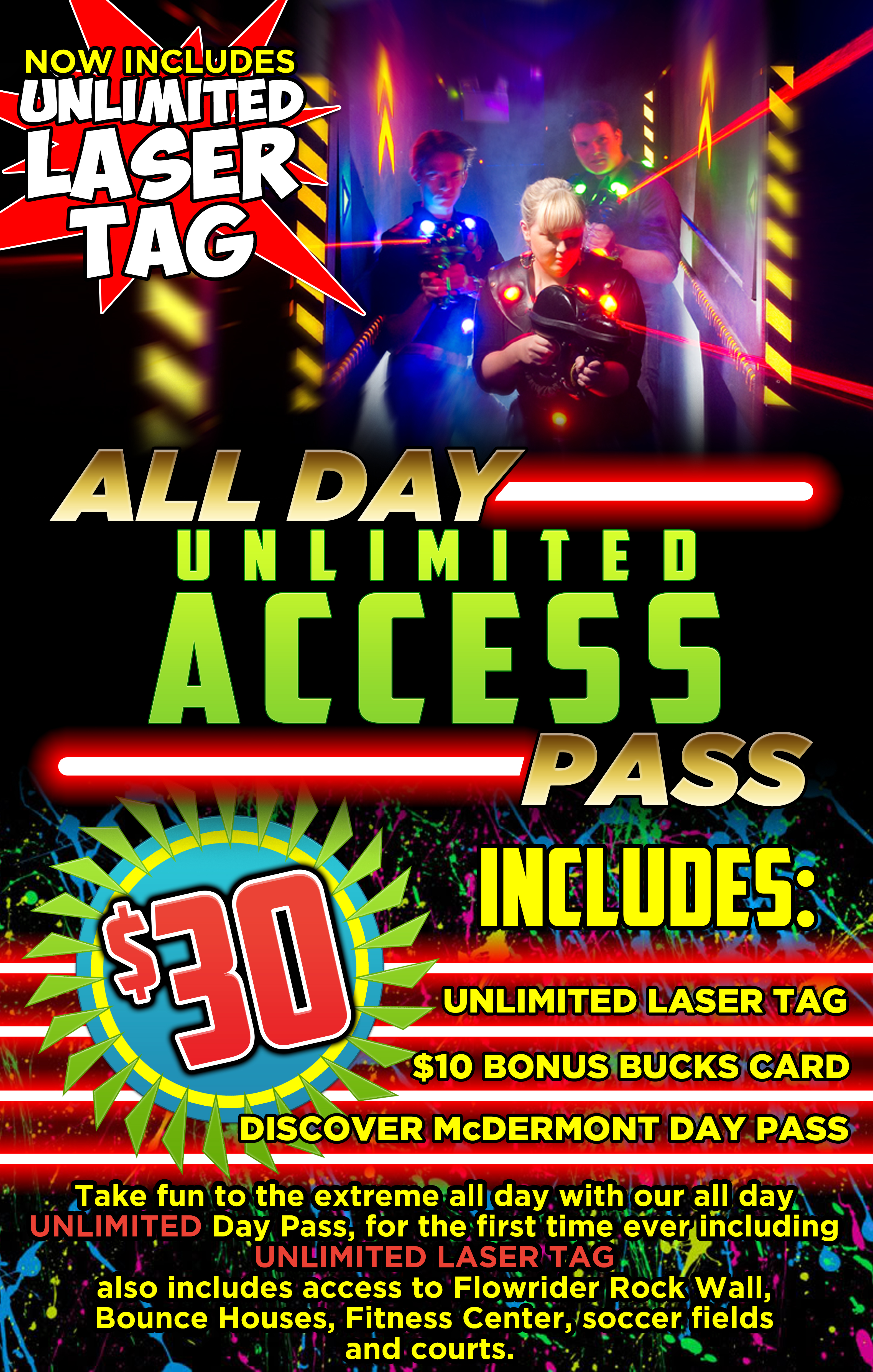 All-Day-Access-30-2017.jpg