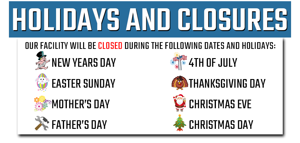 Holidays-Closures.png
