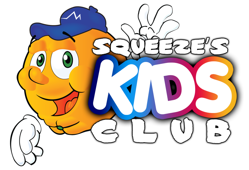 SqueezeKidClub.png