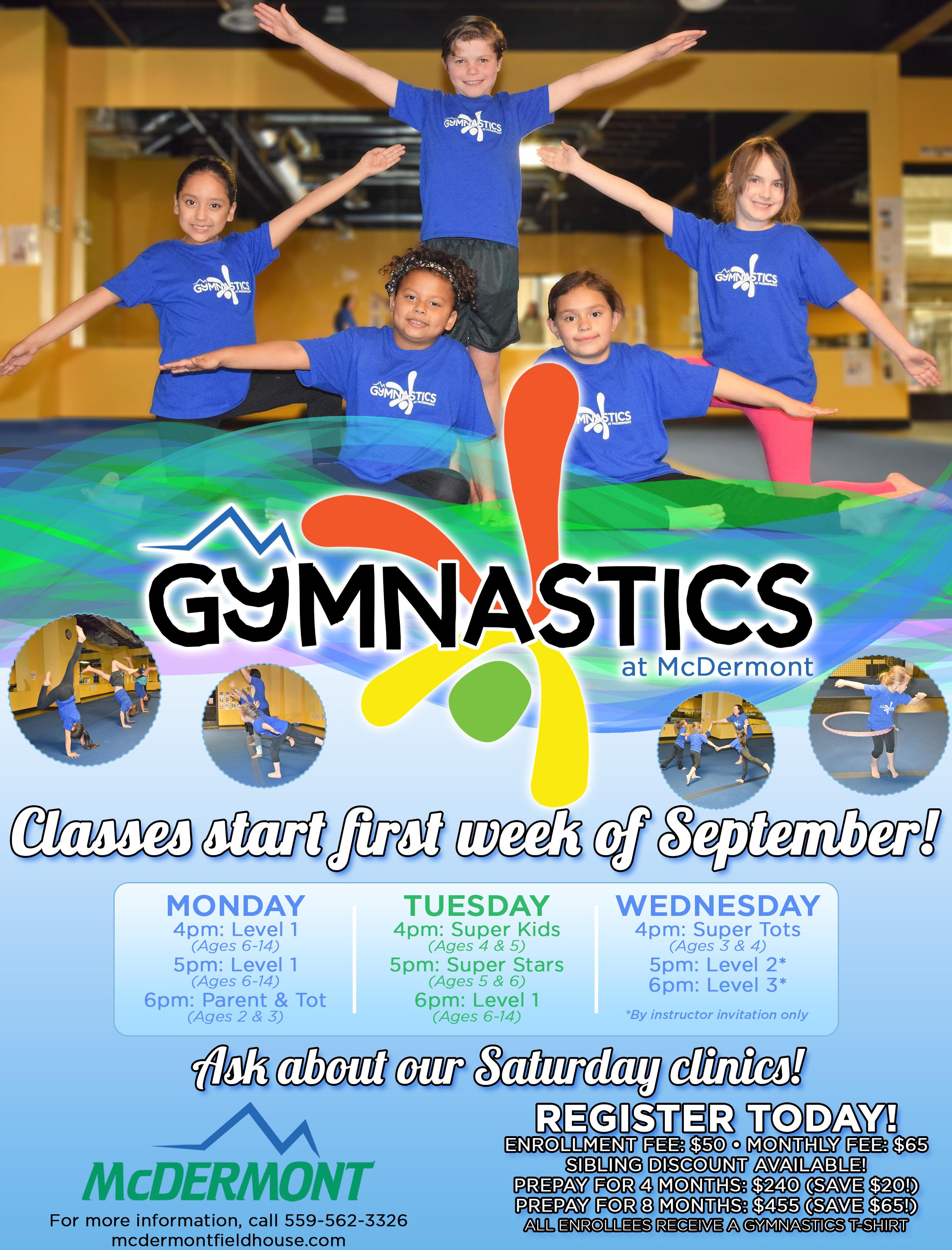 Gymnastics-flyer-letter.jpg