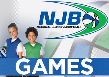 NJB Games