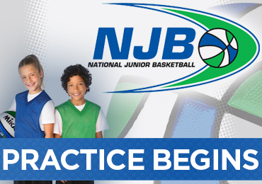 NJB Practice Begins