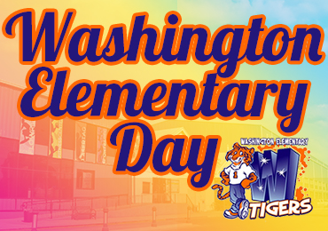 Washington Fundraising Day