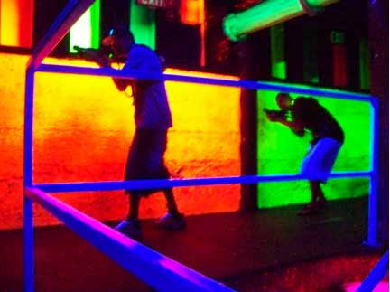LaserTag-Colors.jpg