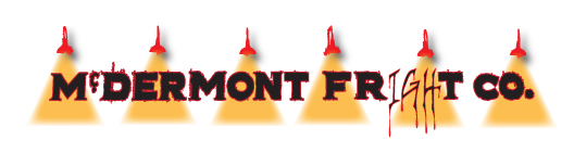 McDermont Fright Co