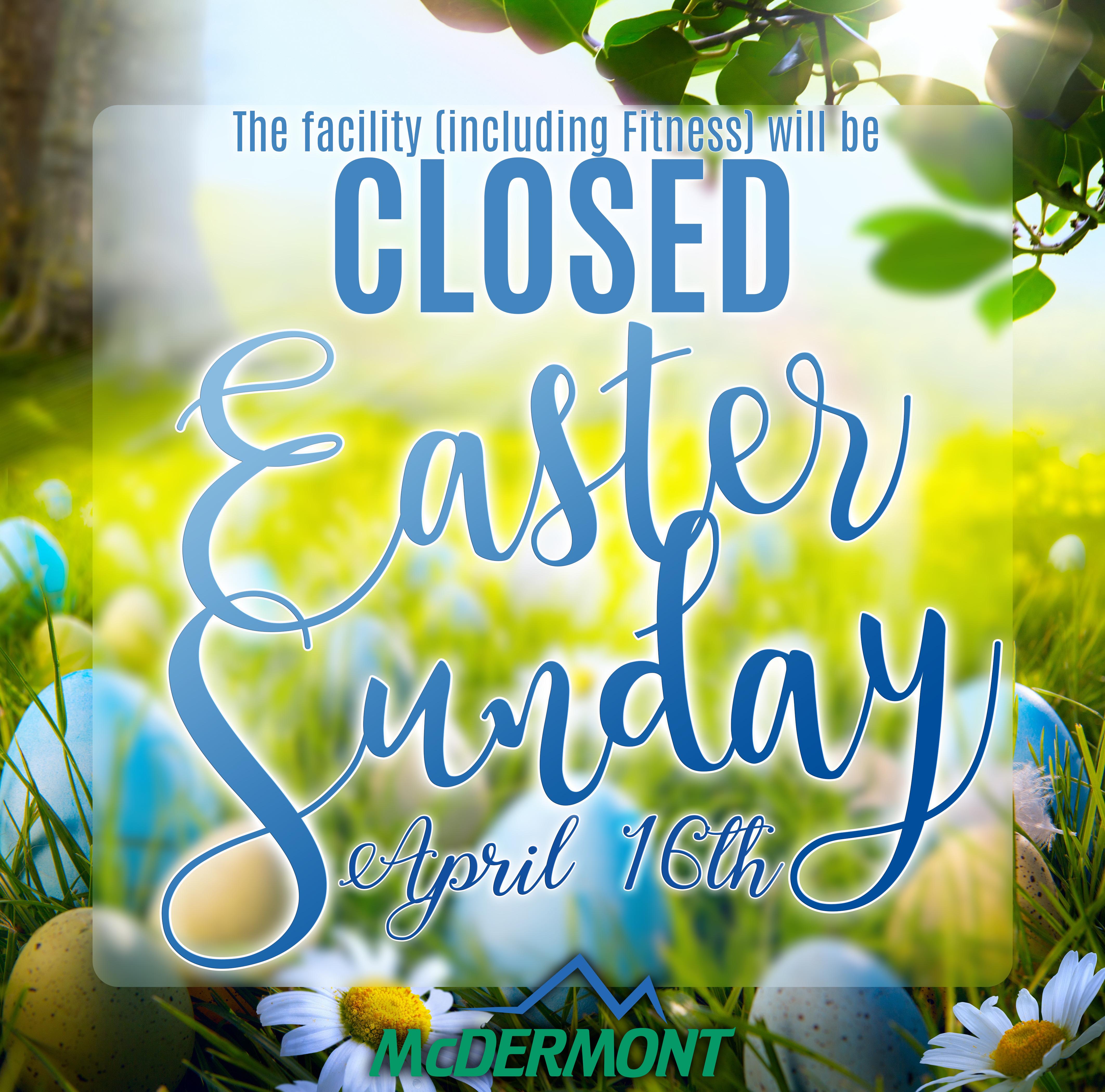 Easter-2017-2.jpg