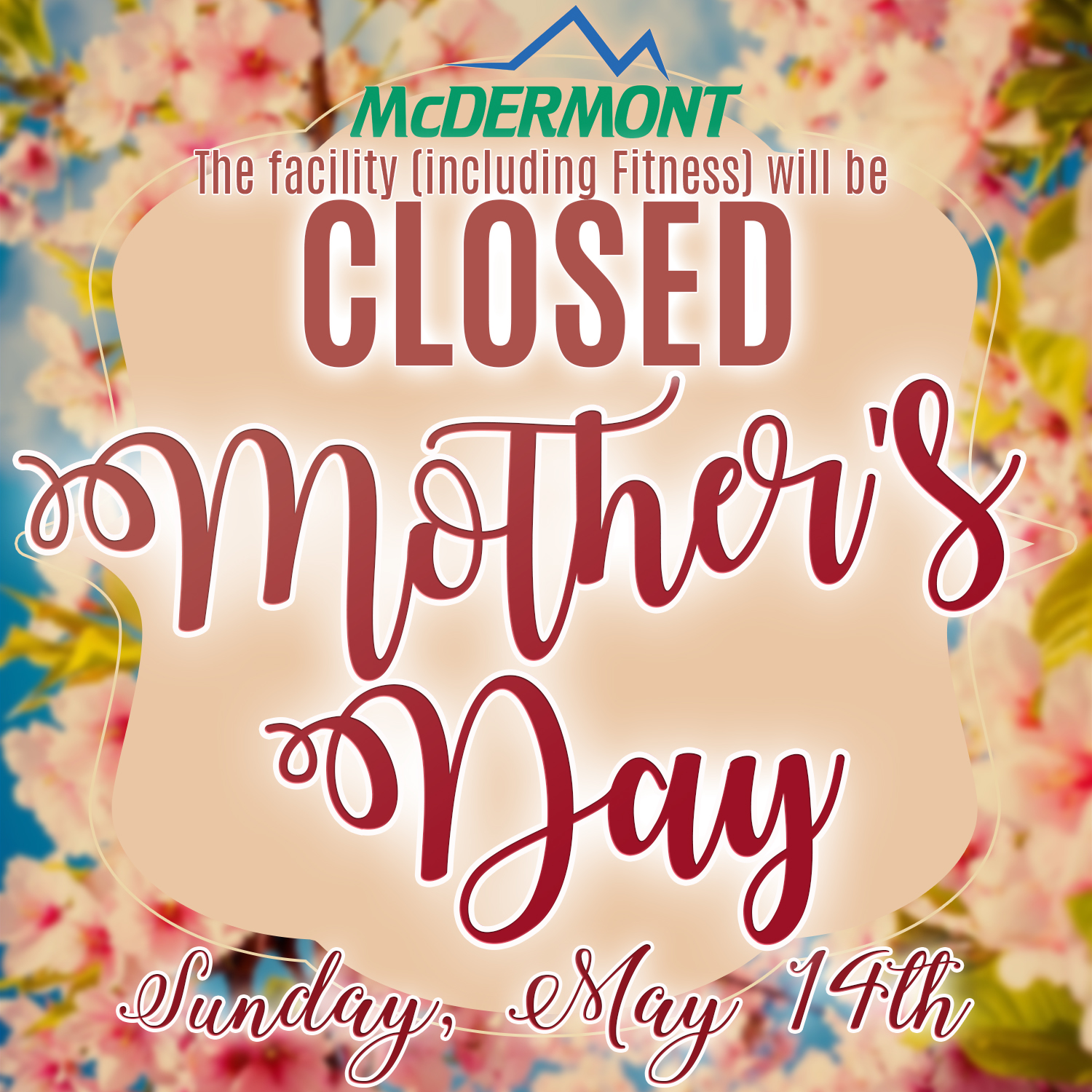 Mothers-Day-2017.jpg
