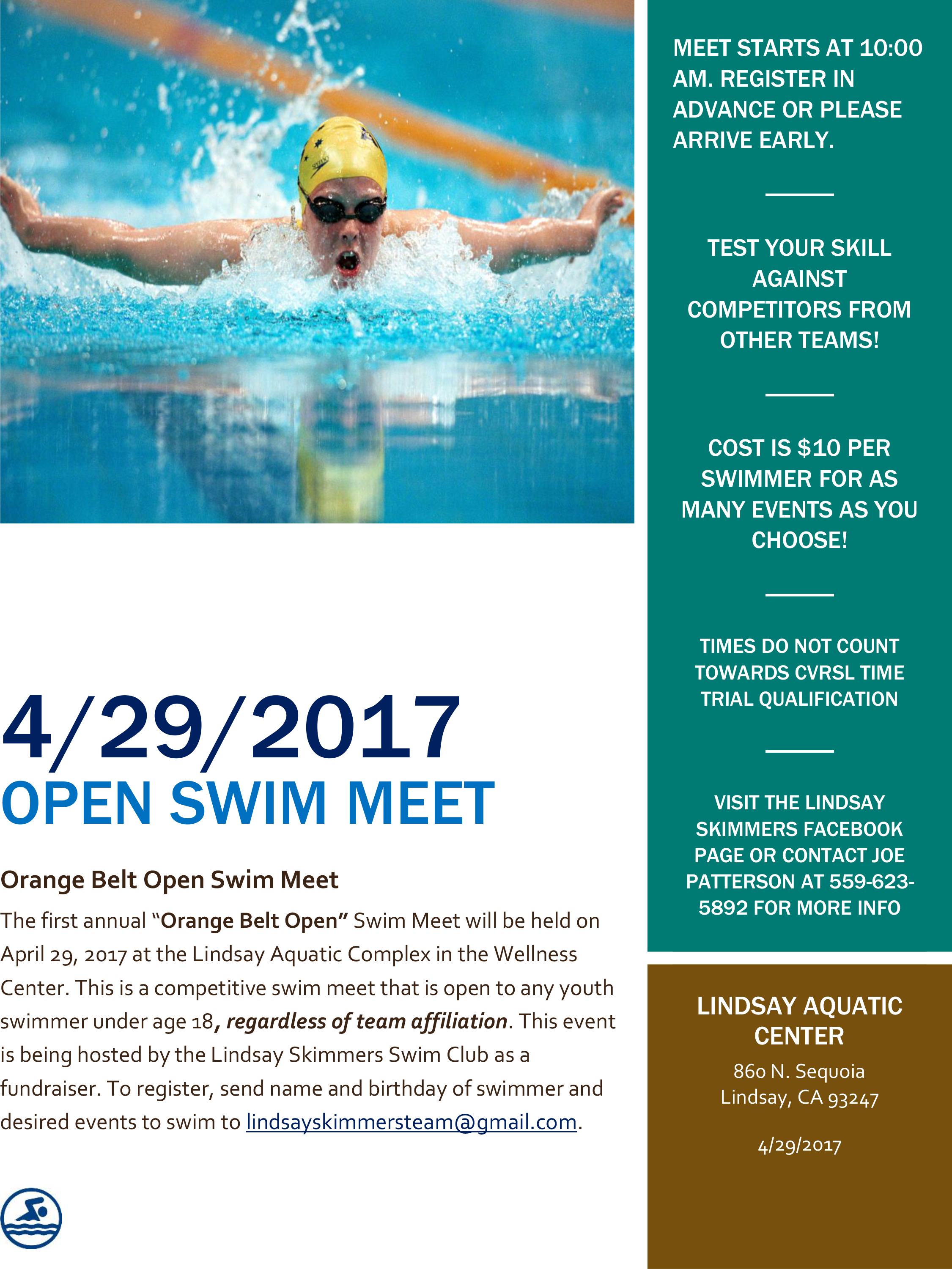 Open-Swim-Flyer.png