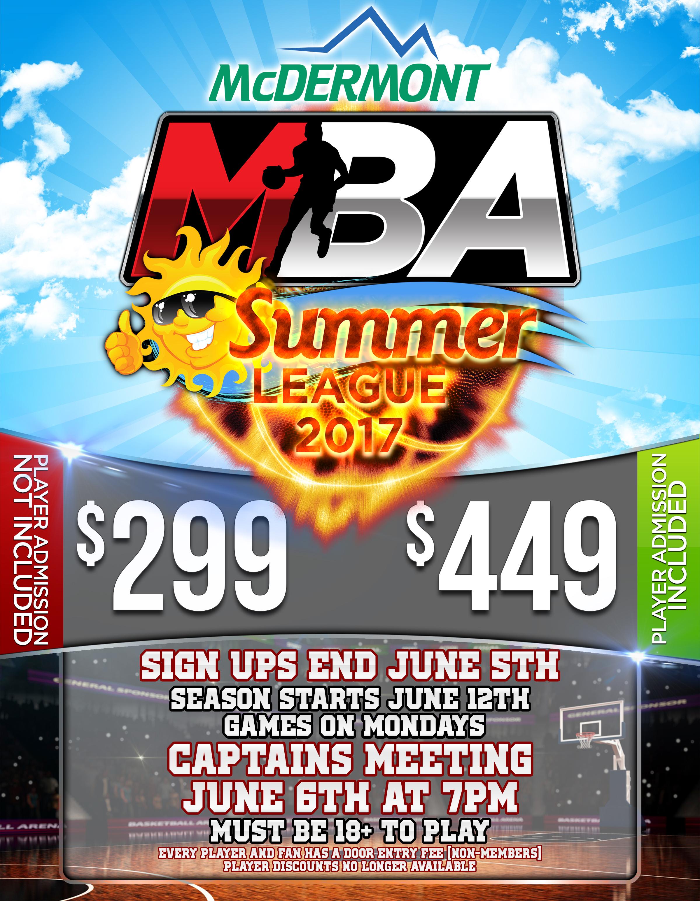 MBA-Summer-2017-new.jpg