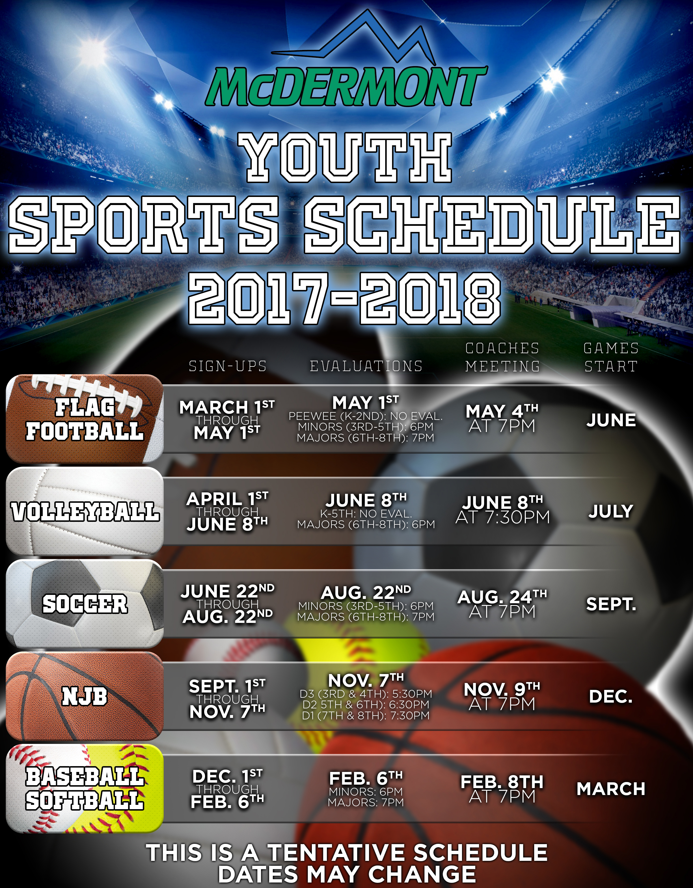 Youth Schedule 2017-2018-Letter.jpg
