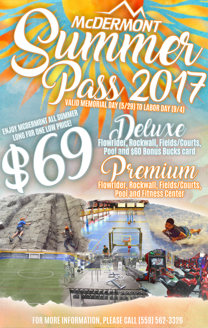 Summer-Pass-2017-2.png
