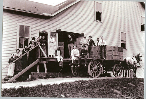 1890 Placentia Packing House McDermont.jpg