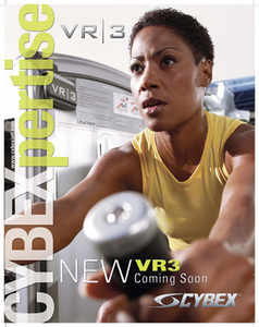 Fitness-Cybex2.jpg