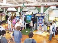 Arcade-boxing.jpg