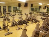 Fitness Center-spin.jpg