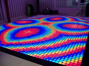 DanceFloor-lights.jpg