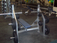 Fitness center-bench.jpg