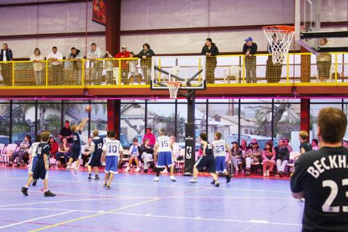 NJB-Tournament.jpg