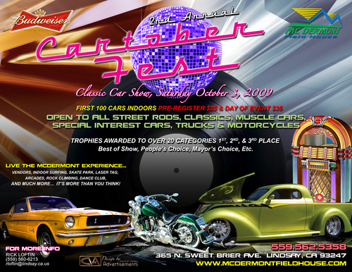 Cartober Fest Front FlyerWeb.jpg