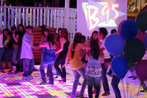 DanceFloor-teendance1.jpg