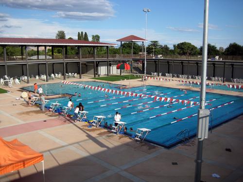 Pool Wide2.jpg