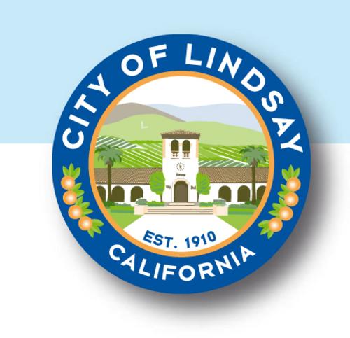 city of lindsay.jpg
