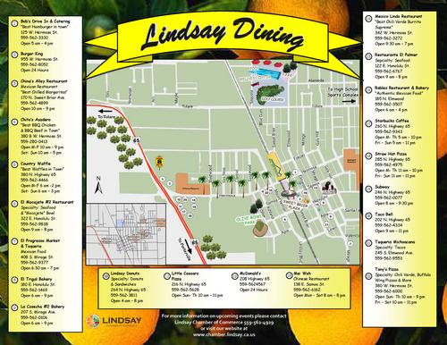Lindsay Dining BrochureWeb.jpg