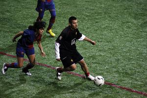 MCD-Indoor soccer.jpg