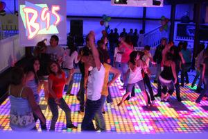 DanceFloor-teendance.jpg