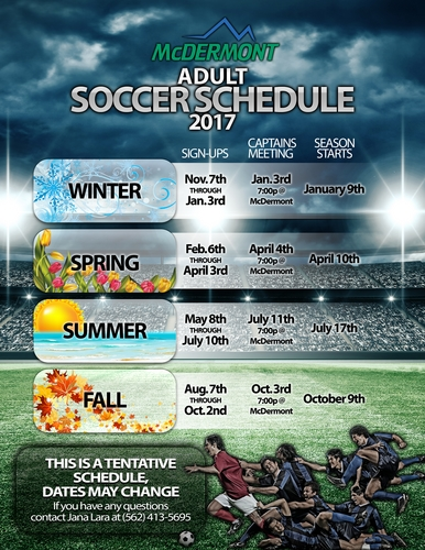 Yearly-Adult-Soccer-Schedule-2017.png