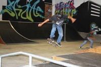 Skate Park-blackshirt.jpg