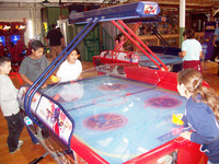 Arcade-airhockey.jpg