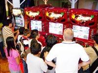 Arcade-FastFurious.jpg