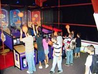 Arcade-hoops.jpg