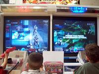 Arcade-Timecrisis.jpg