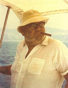Merwin on his boat.jpg