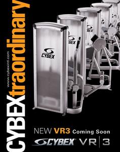 Fitness-Cybex.jpg