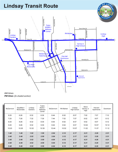 Lindsay Transit.jpg