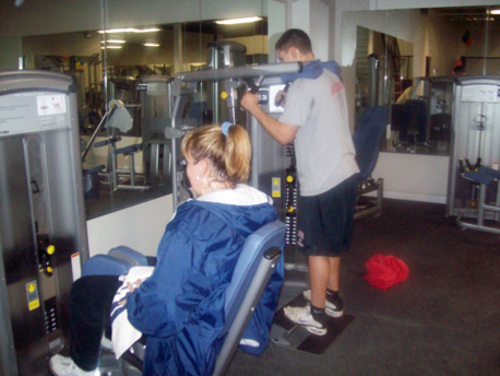 Fitness Center-machines.jpg